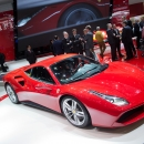 Ferrari_488_GTB.jpg