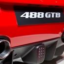 Ferrari_488_GTB_2.jpg