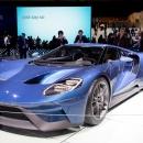 Ford_GT_1.jpg