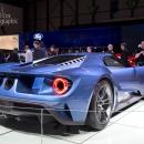 Ford_GT_10.jpg