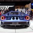 Ford_GT_2.jpg
