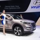 Hyundai_Tuscan.jpg