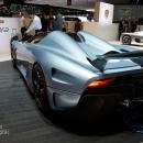 Koenigsegg_Regera_02.jpg