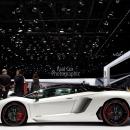 Lamborghini_Aventador_27.jpg