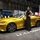 Lexus_LF-C2.jpg
