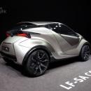 Lexus_LF-SA_1.jpg