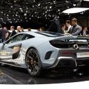 McLaren_675LT_01.jpg