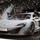 McLaren_675LT_1.jpg
