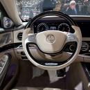 Mercedes_Maybach.jpg