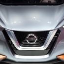 Nissan_Sway_10.jpg