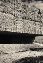 Bunker-Bunker_w.jpg