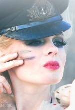 Wioleta-makeup_1w.jpg