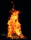 Bonfire_1.jpg