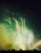 Fireworks_3b.jpg