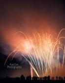Fireworks_5b.jpg