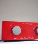 Music First Audio pre amps