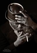 Smoking-hat-sel-lg