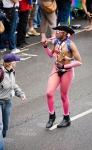 pink-legs.jpg