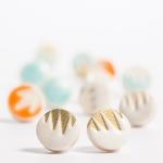 Sharon Schofield Jewellery