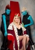 Queen-blue.JPG