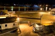 Brighton-terminal.jpg