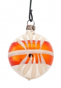 Orange-stripe-ball