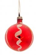 Red-Snake-Ball