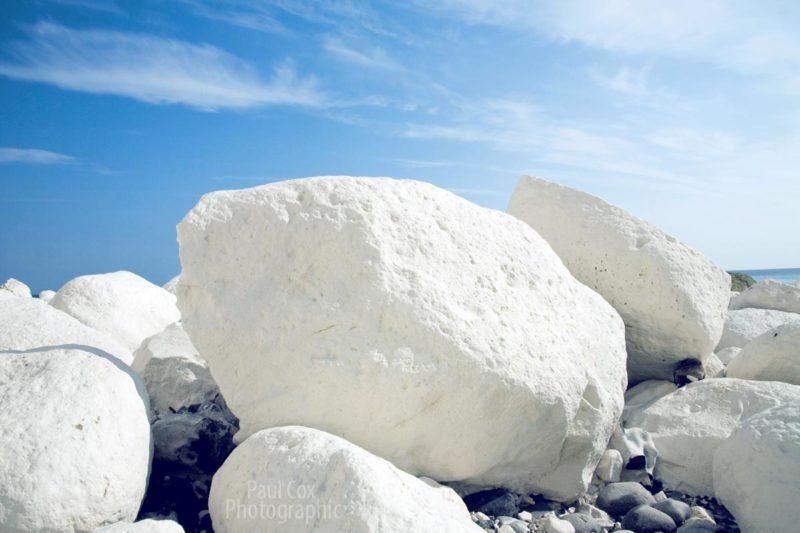 B-Head_boulder