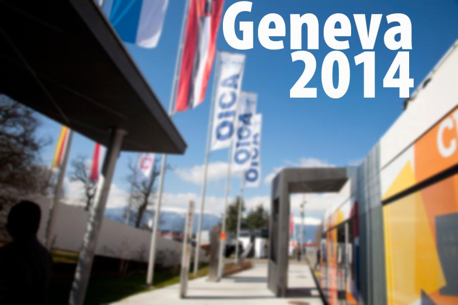 Geneva-2014