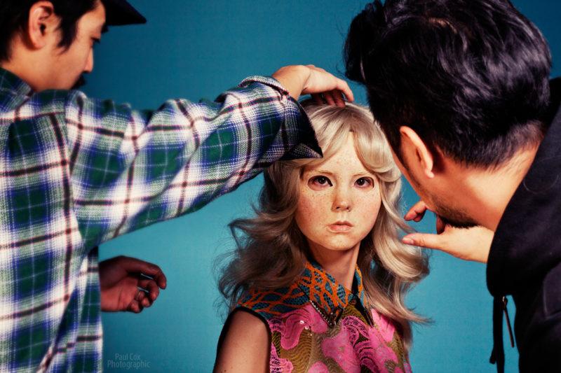 pop-hair