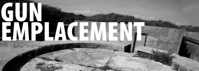 Gun-Emplacement-txt3