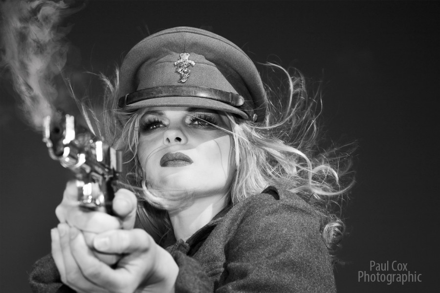 Gun-Smoke-