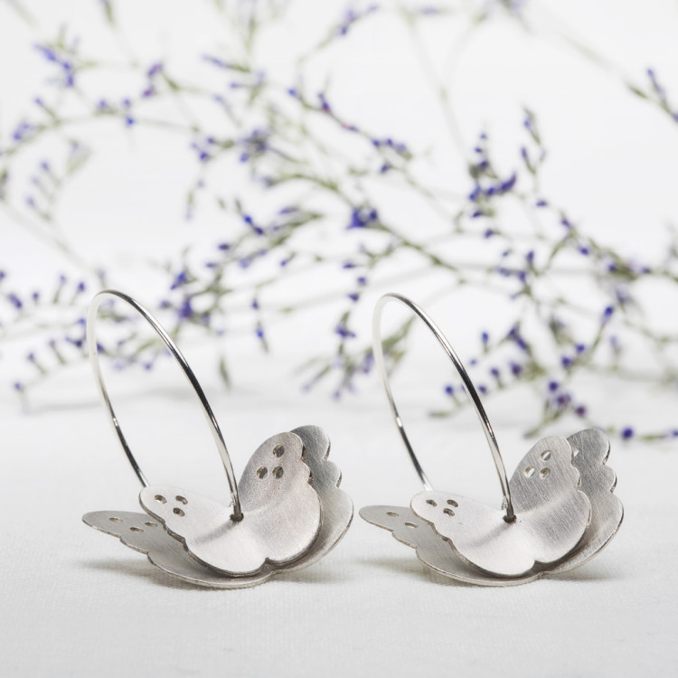 Silver_6
