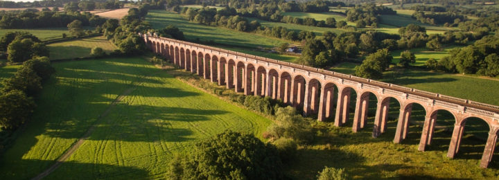 Balcombe Viaduct Rumble