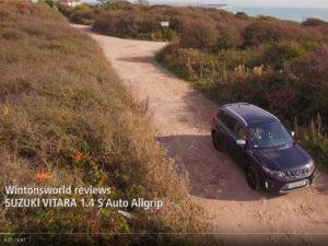 Car Review Videos