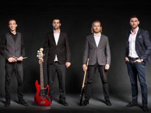 Bands & Musicians