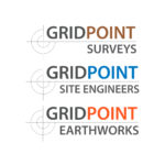 Gridpoint-outro-1