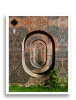 Balcombe Viaduct Mirror
