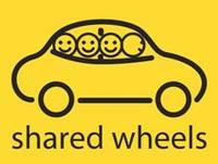 Shared_wheels_image