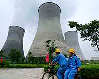China-power