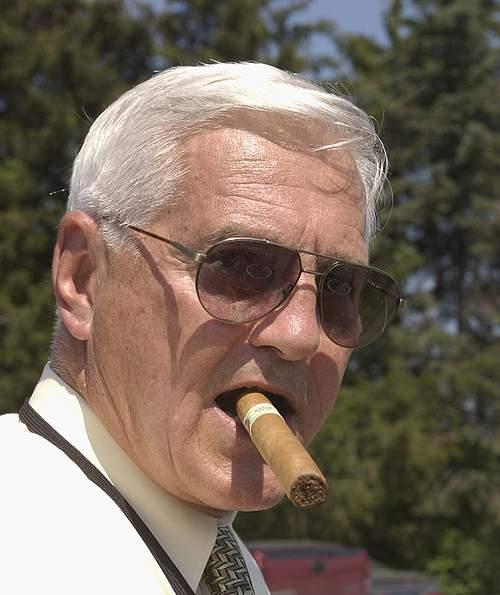 Lutz-cigar