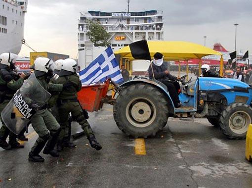 financial_crisis_greek_farmers_protest