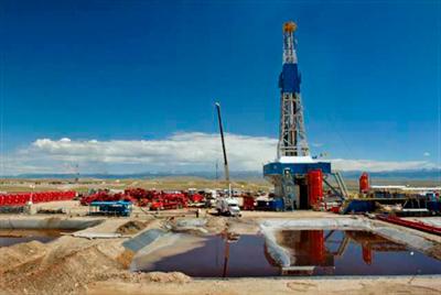 Gas_Fracking