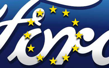 Ford_Europe