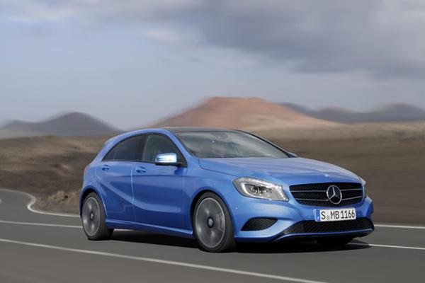 Mercedes-A_class-1