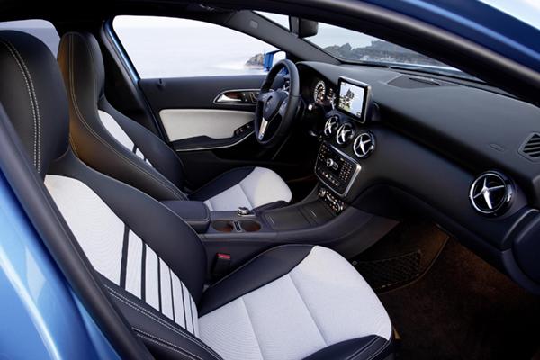 Mercedes-A_class-4