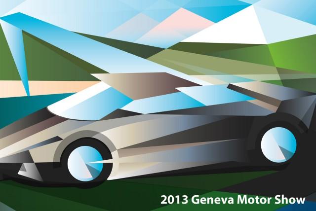 2013-geneva-motor-show_100419864_m