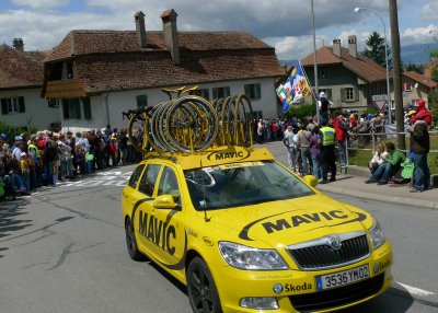 will skoda join rabobank and quit tainted tour de france. Black Bedroom Furniture Sets. Home Design Ideas