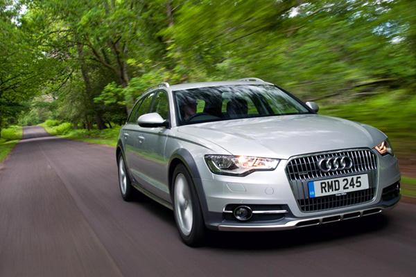 Audi_A6_9