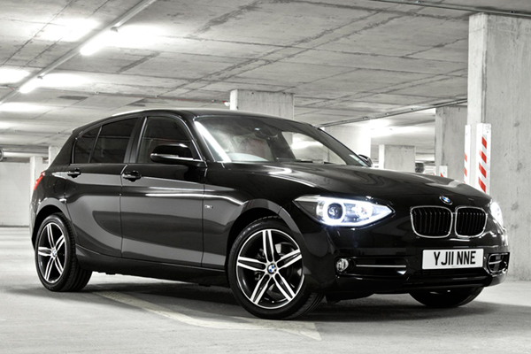 bmw 1 series review 2011. Black Bedroom Furniture Sets. Home Design Ideas
